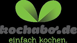 Aktion: Kochabo Gutschein