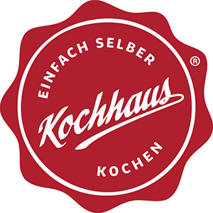 Das Kochhaus Logo