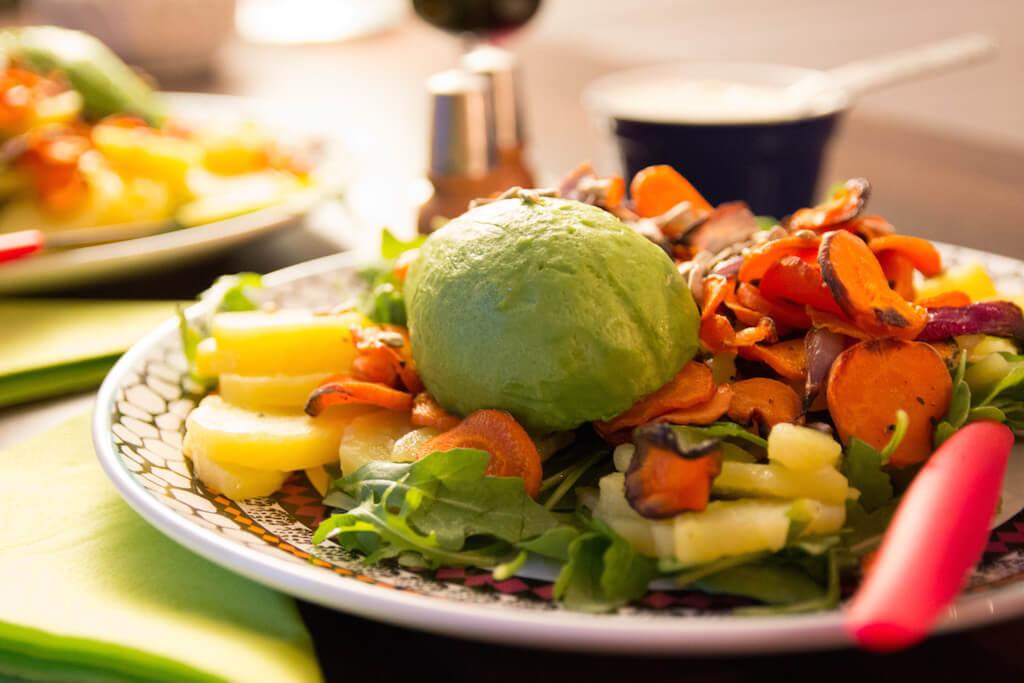Rezept-1-Rucola-Kartoffel-Salat-Kochzauber-Box-kochboxchecker