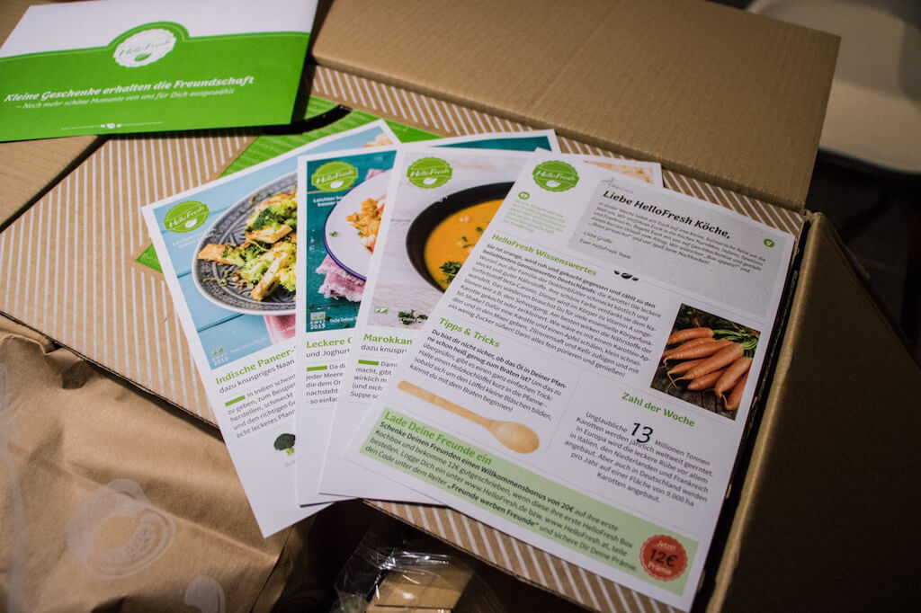 tipp-kochboxchecker-hellofresh-unboxing-03