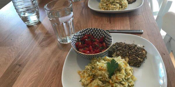 Kochboxen im Test: 26 Erfahrungsberichte, die man kennen sollte
