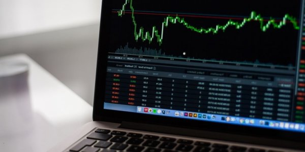 HelloFresh verzeichnet ein Umsatzplus von 60% im Vergleich zum Vorjahr