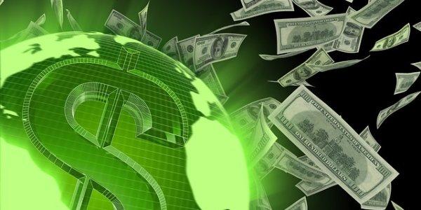 HelloFresh verstärkt US-Expansion mit der Übernahme von Green Chef