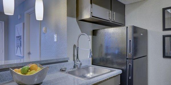 Fertiggerichte und Bürokühlschränke von HelloFresh